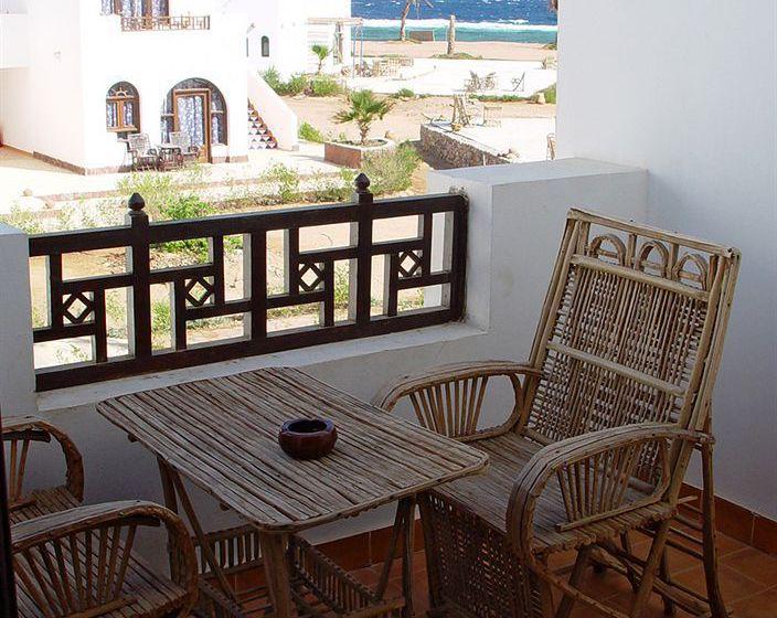 Hotel Daniela Village Dahab