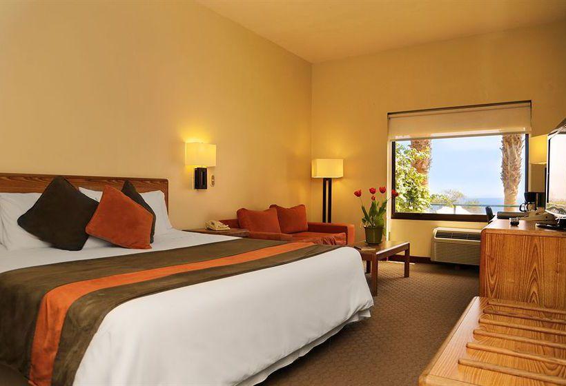Resort Radisson Hotel Iquique
