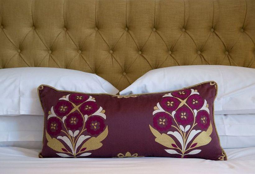 Hotel Eleven Didsbury Park
