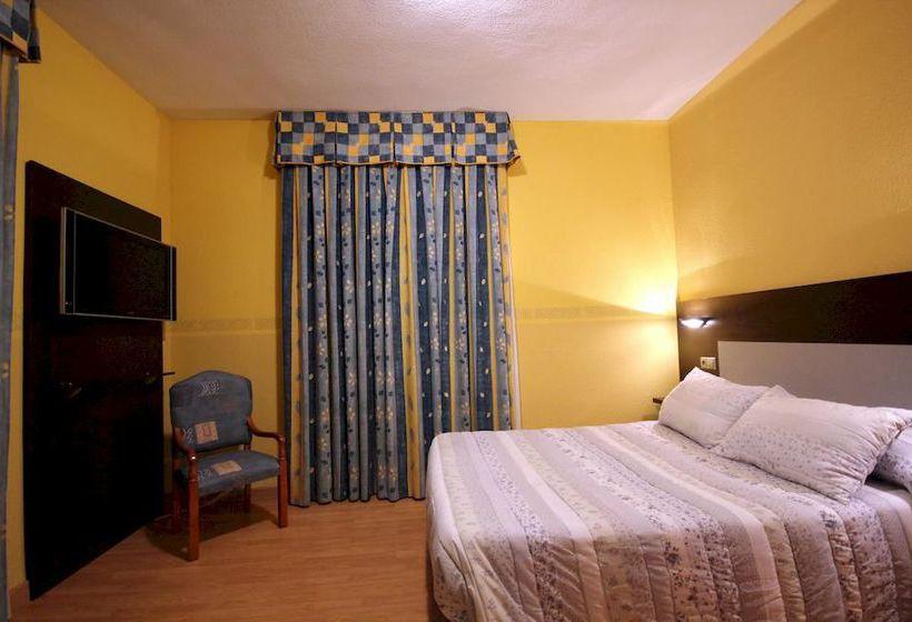 Hotel Fenix Salamanca