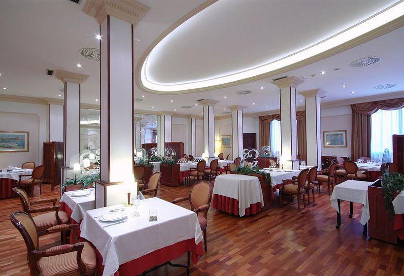 هتل Roger de Lluría بارسلون
