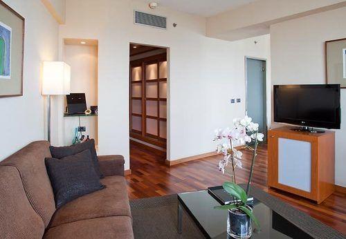 Hotel AC Gran Canaria Las Palmas de Gran Canaria