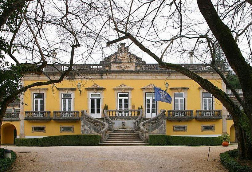 Hotel Quinta das Lágrimas Coimbra