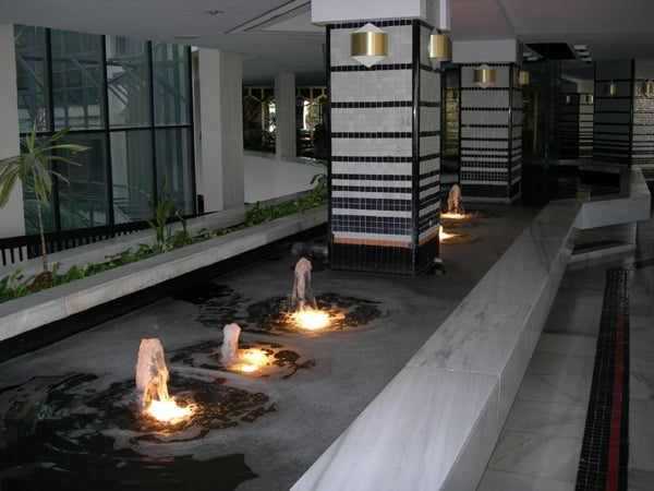 Benalbeach Apartamentos Benalmadena