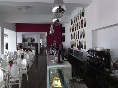 Hotel Arribas Colares