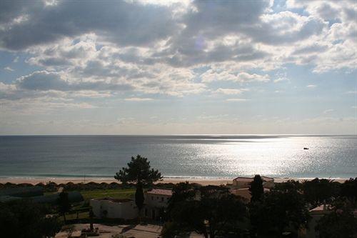 Pestana Alvor Atlantico Residences