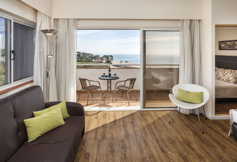 Pestana Alvor Atlantico Residences