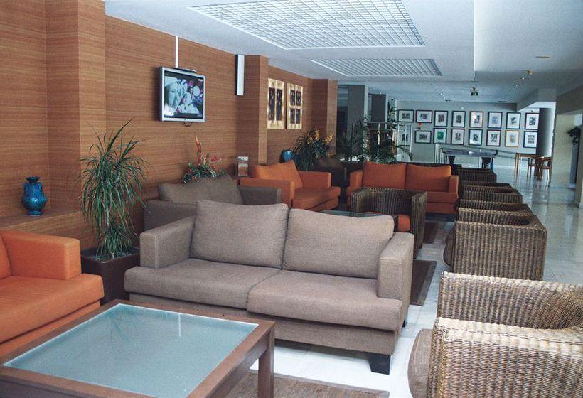 Sweet Residence & Gardens Figueira da Foz