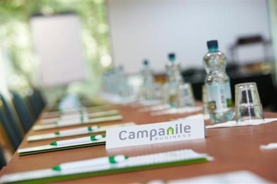 Hotel Campanile Cracovie Krakow