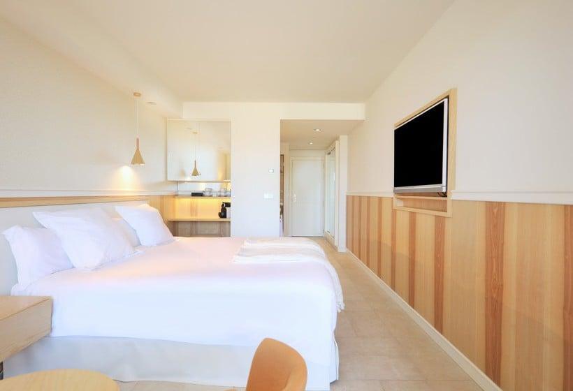 Hotel Iberostar Anthelia Costa Adeje