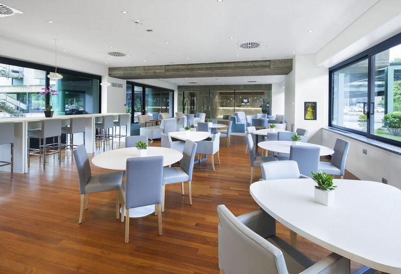 Hotel economici a assago a partire da 54 destinia for Hotel economici a milano
