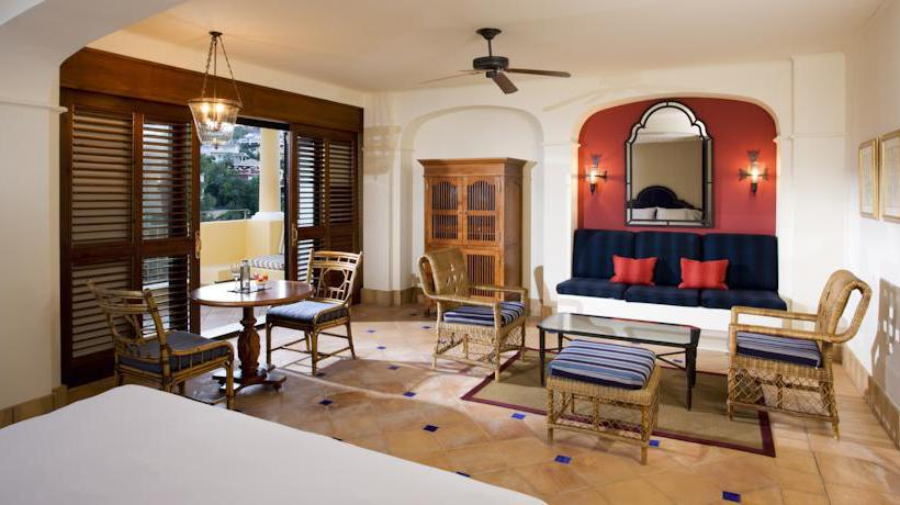 Room The Westin La Quinta Golf Resort & Spa Marbella