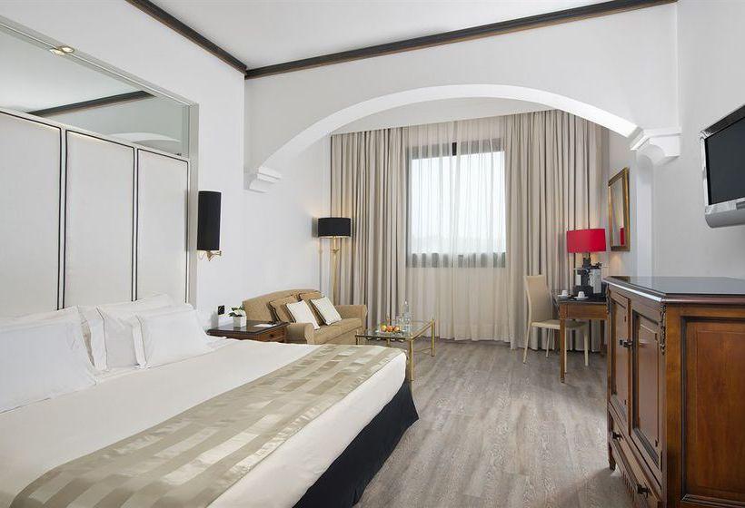 hotel meli milano en mil n desde 72 destinia