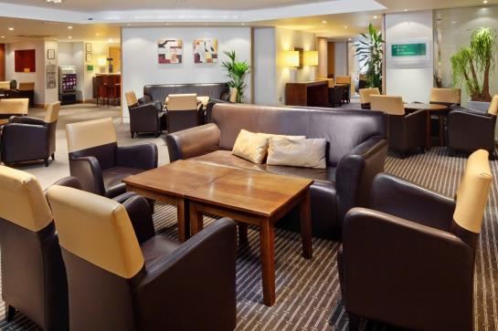 Hotel Holiday Inn London Bexley