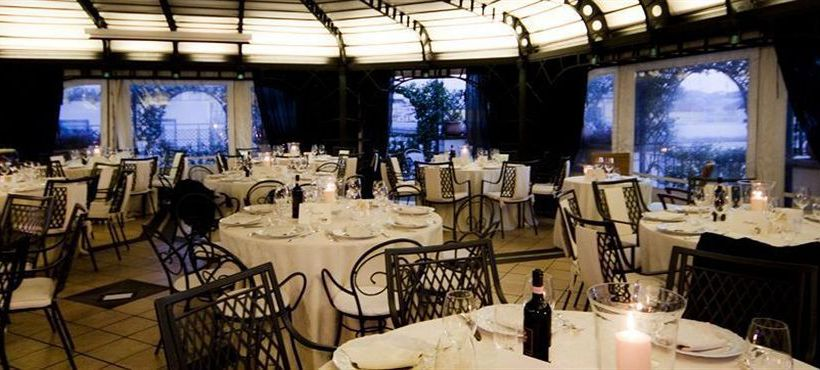 Hotel isa in rome starting at 58 destinia for Design hotel isa roma