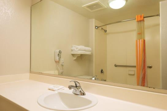 Hotel La Quinta Inn & Suites San Antonio Airport