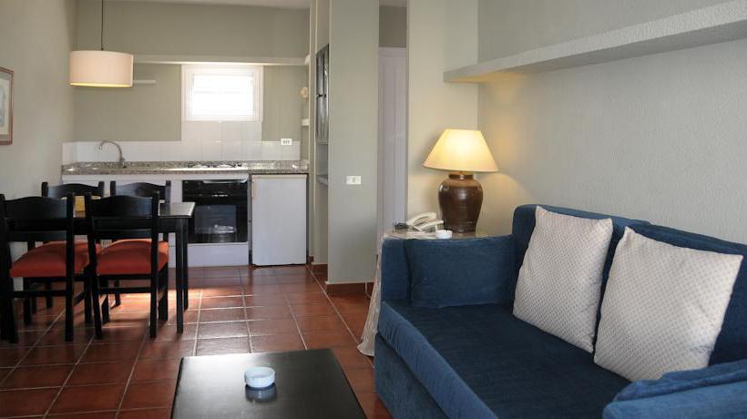 Otros Apartamentos HG Tenerife Sur Los Cristianos