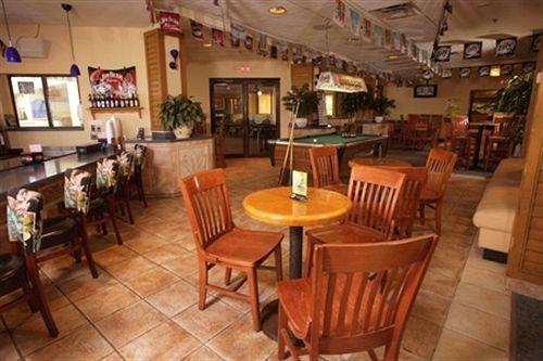 Hotel Plaza Ocean Club Resort Daytona Beach