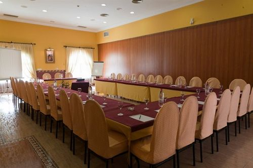 Hotel Romerito Malaga