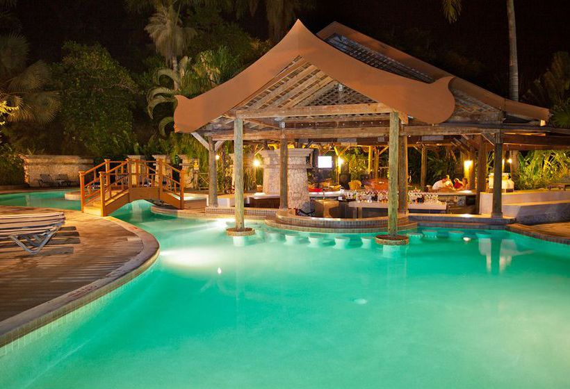 adult only resorts in jamaica № 321107