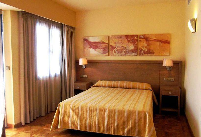 Apartamentos ms alay a benalmadena a partire da 24 destinia - Apartamentos alay benalmadena ...