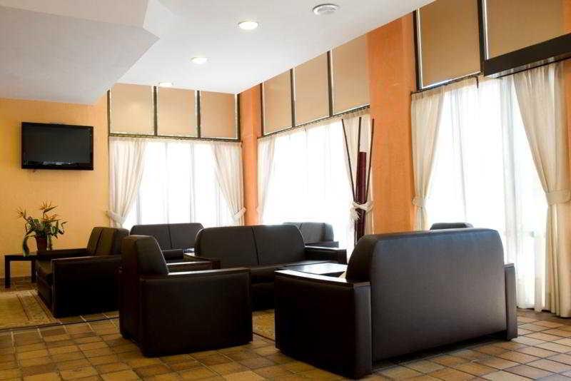 Apartamentos Orlando Platja de Palma