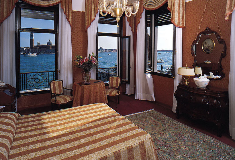 Hotel Locanda Vivaldi Venice