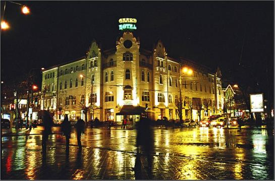 Disclaimer Ukraine Travel Agency Home 55