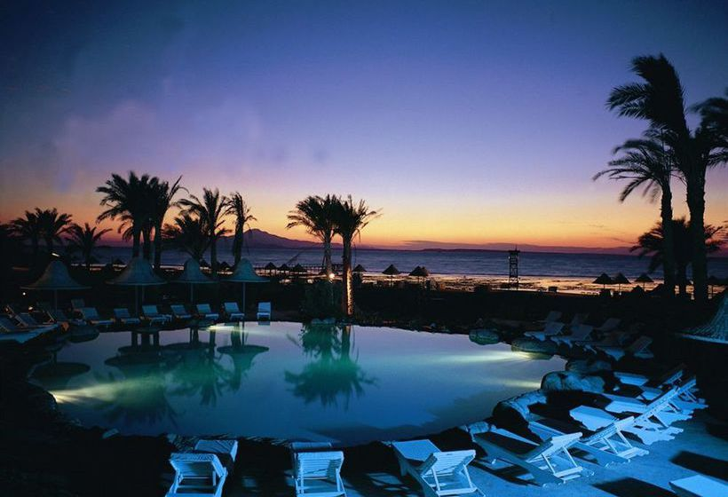 Radisson Blu Resort Sharm El Sheikh Sharm el Sheikh