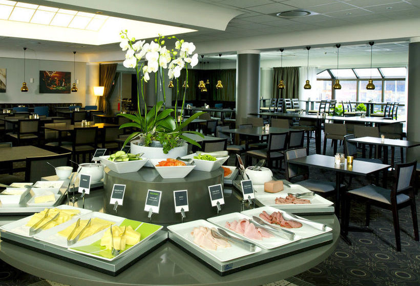 Quality Hotel Winn, Gotenborg Gothenburg