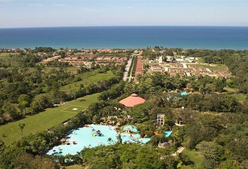Hotel Palma Real La Ceiba