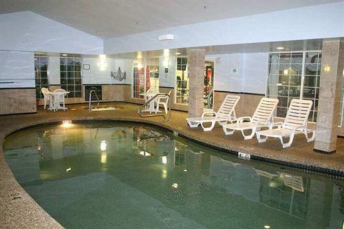 Hotel Hampton Inn Sturbridge