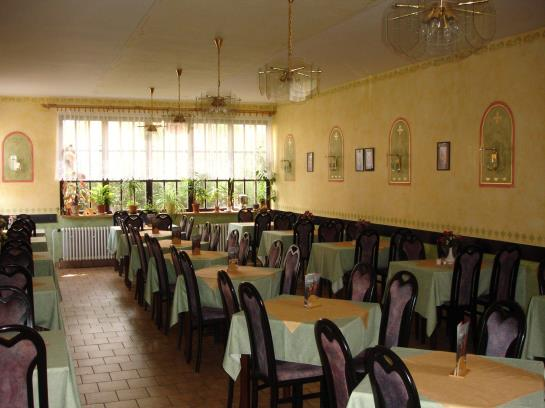 Hotel Jasmin Prague