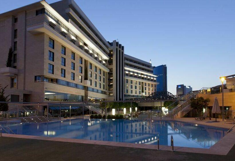 hoteles nelva murcia: