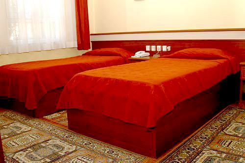 Oscar Boutique Hotel آنتالیا