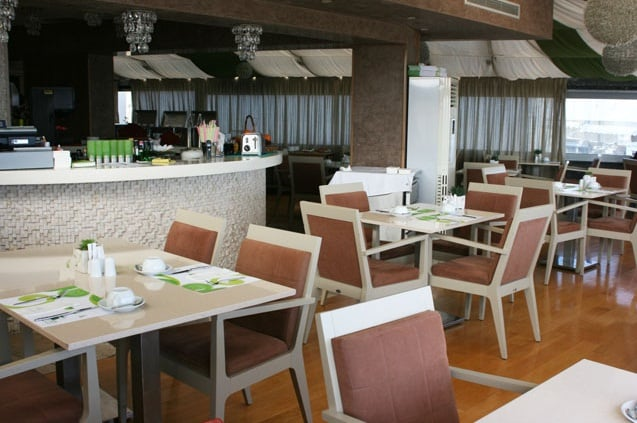Hotel Marin Dream Heraklion