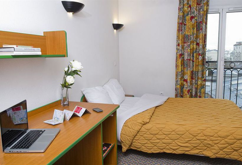 Appart 39 h tel adagio access paris maisons alfort a maisons for Apart hotel maison alfort