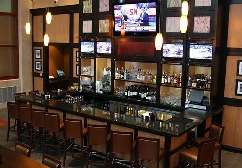 Atlanta Marriott Buckhead Hotel & Conference Center
