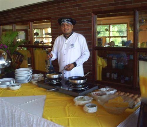 Hotel Celuisma Los Guayacanes Chitre
