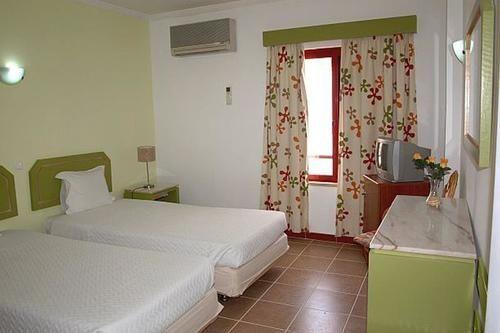 Best Western Hotel Dom Bernardo Faro