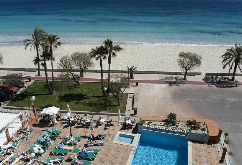 Mallorca Hotel Anba Romani Cala Millor
