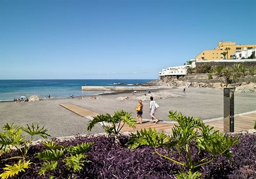 Hotel Atlantic Holiday Center Callao Salvaje