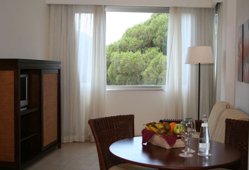 Room AirBeach Islantilla