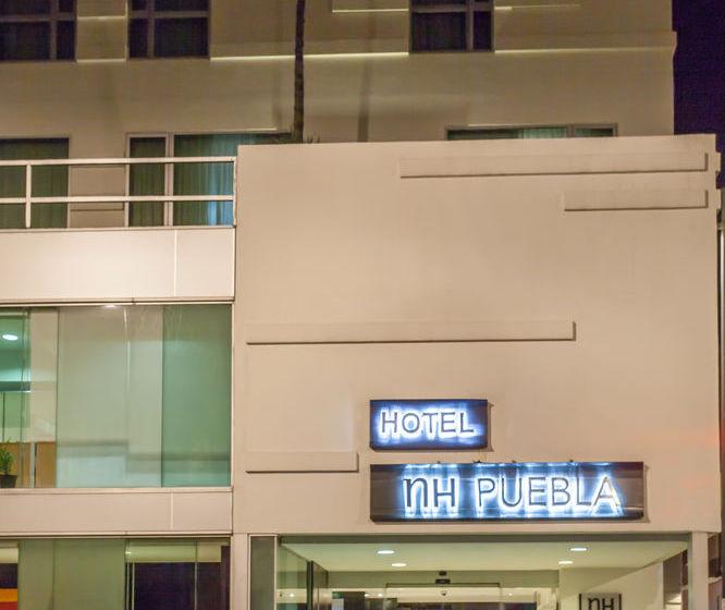 Puebla Car Service Number