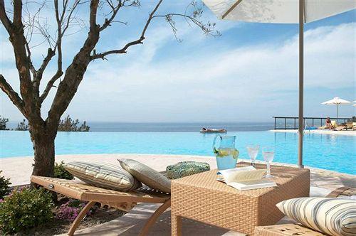 Hotel Oceania Club & Spa Nea Moudhania