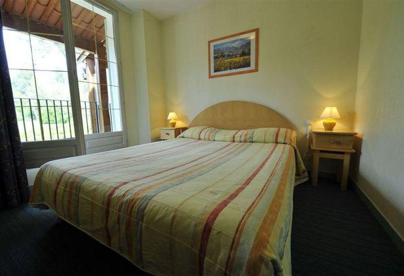 Hotel Domaine De L'Albatros Mouans Sartoux