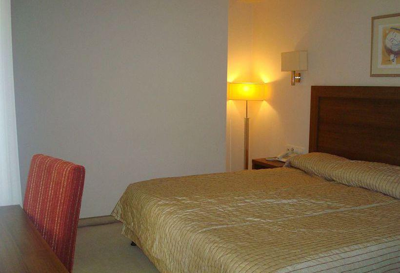 Hotel Burgas