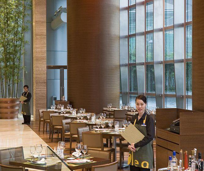 Novotel Hong Kong Citygate Tung Chung