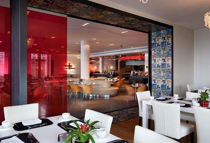 Hotels in dode zee gunstig vanaf 82 destinia - Badkuip bel ...