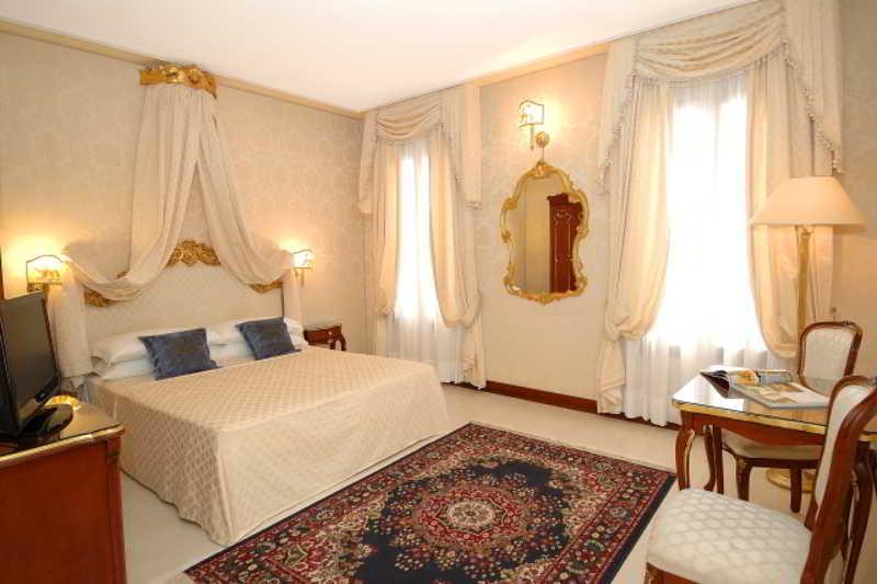 Bed and Breakfast Ca' Bonvicini Venice